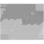 logo-helice-reversivel